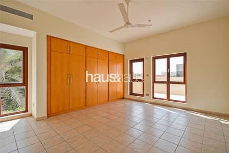 فیلا 4 غرف نوم للايجار في أم سقیم، دبي - Semi-Detached | 4 BR + Maids | Private Courtyard