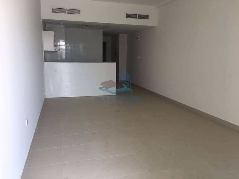 Stunning Studio | Gated Community | AED 32K