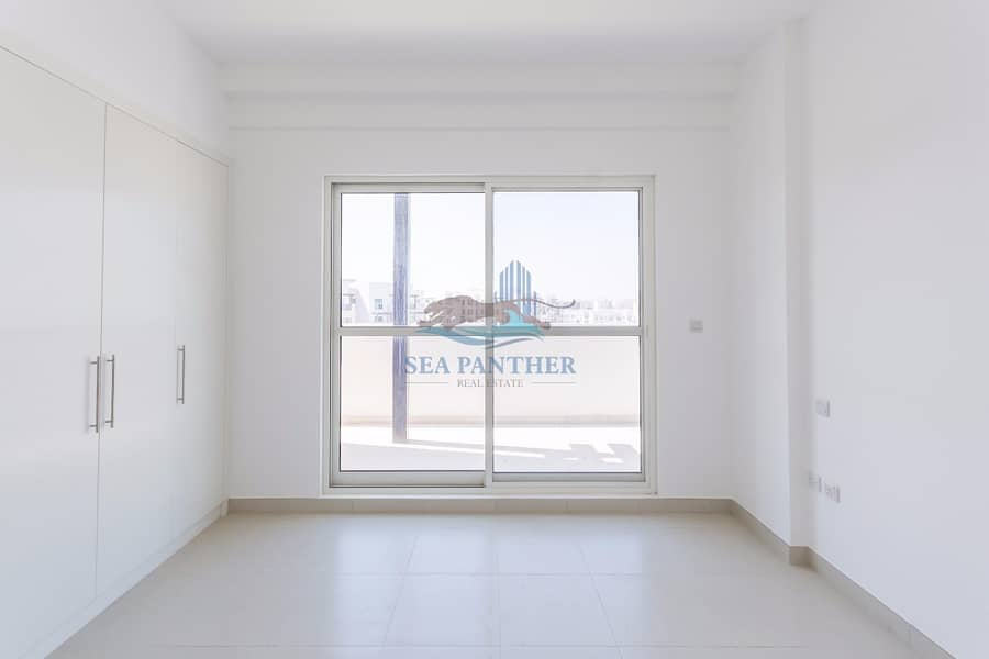 2 Stunning Studio | Gated Community | AED 32K