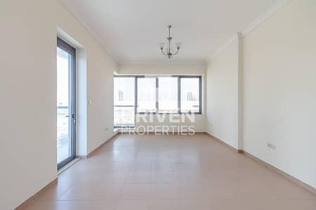 شقة 2 غرفة نوم للايجار في مدينة دبي الرياضية، دبي - Amazing 2 Bed Unit | Excellent Finishing