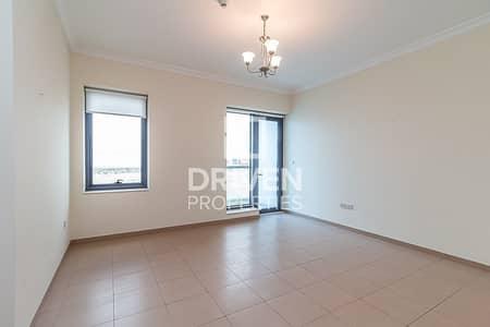شقة 1 غرفة نوم للايجار في مدينة دبي الرياضية، دبي - Best 1 Bed with Balcony | Fitted Kitchen