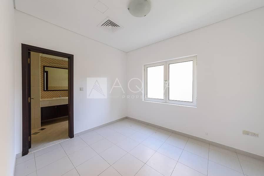 2 Type A2 Villa | Maid's Room | Swimming Pool