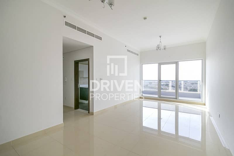 2 Modern 2 bedroom close to facilities
