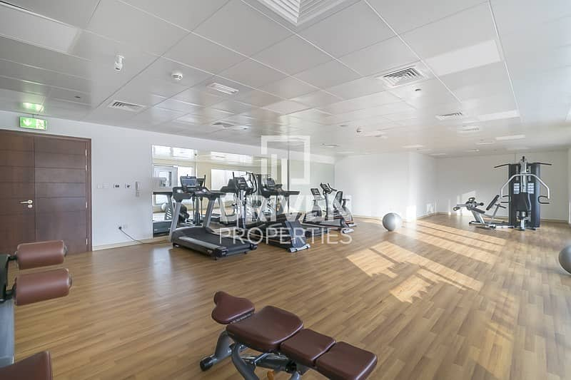 14 Stunning 1 bed Apt | Close to facilities