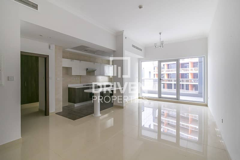 Stunning 1 bed Apt | Close to facilities