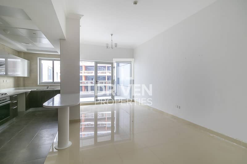 2 Stunning 1 bed Apt | Close to facilities