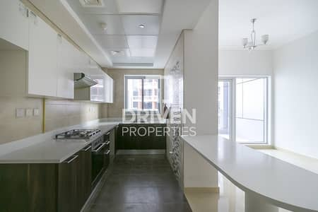 1 Bedroom Apartment for Rent in Dubai Silicon Oasis, Dubai - Stunning 1 bed Apt | Close to facilities