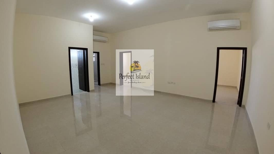 Stunningly Mind Blowing 2 BHK | First Floor | Free W\E