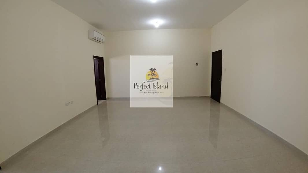 2 Stunningly Mind Blowing 2 BHK | First Floor | Free W\E