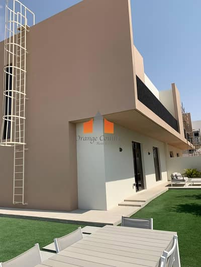 فیلا 4 غرف نوم للبيع في الطي، الشارقة - NEW PROJECT| 4 BEDROOM SEMI-DETACHED VILLAS| DESIGNED FOR LIVING.