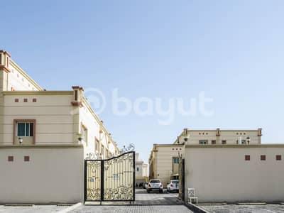 استوديو  للايجار في مدينة خليفة أ، أبوظبي - شقة في مدينة خليفة أ 30000 درهم - 4544242