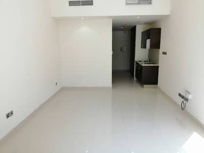 Studio for Rent in Deira, Dubai - Swimming Pool