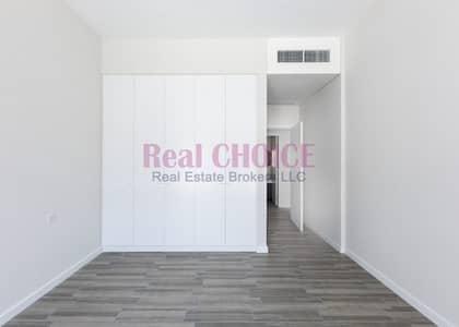 فلیٹ 1 غرفة نوم للبيع في قرية جميرا الدائرية، دبي -  READY TO MOVE