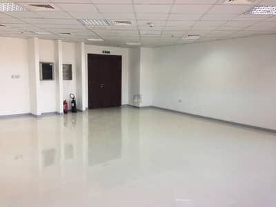 Office for Sale in Barsha Heights (Tecom), Dubai - Community View Large Fully Fitted Office |Tenanted