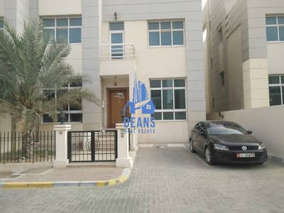 4 Bedroom Villa for Rent in Mohammed Bin Zayed City, Abu Dhabi - Modern 4 Bedroom Villa Ready to move in - MBZ