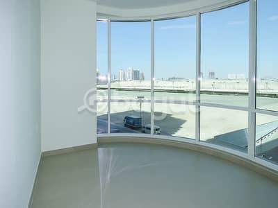 فلیٹ 2 غرفة نوم للايجار في مدينة دبي الرياضية، دبي - مباشرة من المالك ، العلامة التجارية الجديدة ، تشطيب راقي