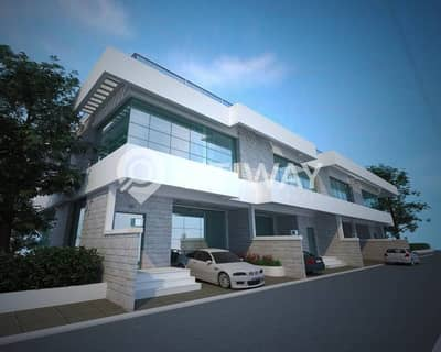 Brand New Multiple Villas in a sought after location
