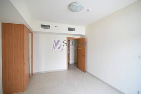 فلیٹ 4 غرف نوم للايجار في أبراج بحيرات الجميرا، دبي - 4 Car Parking I 4 BHK + Maids Duplex I SZR & Marina View