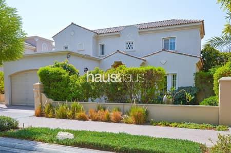4 Bedroom Villa for Sale in Arabian Ranches, Dubai - Rare Type 14 | Priced to Sell | Stunning Villa