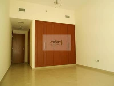 1 Bedroom Apartment for Rent in Al Qusais, Dubai - 30 DAYS FREE ! 6 CHEQUES 1BHK 5 MINUTES BY BUS TO STADIUM METRO OPP NMC HOSPITAL POOL GYM 40K