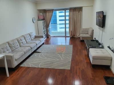 فلیٹ 1 غرفة نوم للبيع في دبي مارينا، دبي - Best Price!1 Br Apartment in Dubai Marina