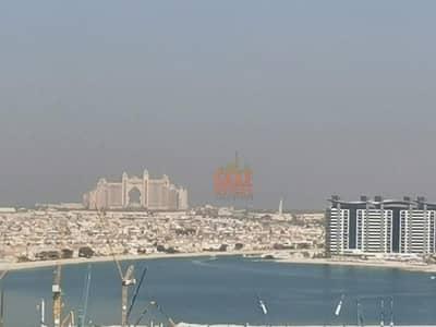 2 Bedroom Flat for Rent in Dubai Marina, Dubai - BEAUTIFUL 2 BR APT + MAIDS ROOM/DUBAI AYE  AND  ATLANTIS VIEW