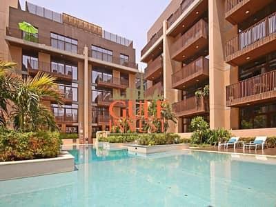 فلیٹ 1 غرفة نوم للبيع في قرية جميرا الدائرية، دبي - Amazing Deal / Elegant / Spacious Apartment