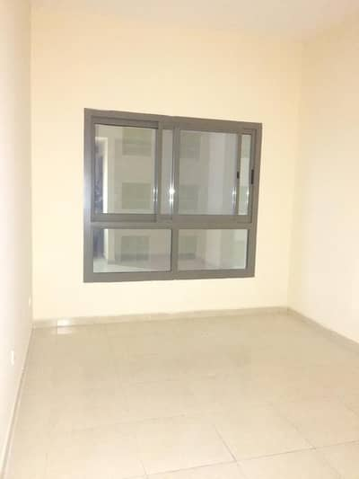 URGENT AND CHEAPEST 3 BEDROOM FOR SALE IN PARADISE LAKE TOWER ONLY FOR 220000
