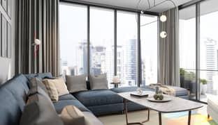 Hot Deal, Own Your Dream Villa, Sarab Villa Three Bedroom