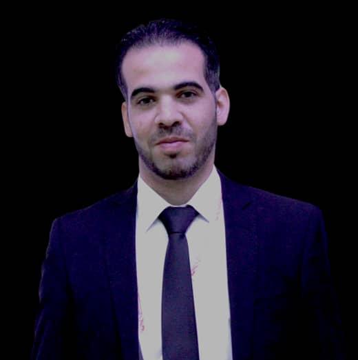 Wassim AL Jallad