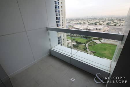 1 Bedroom Apartment for Rent in Jumeirah Lake Towers (JLT), Dubai - 1 Bedroom | Park Views | Rare Apartment