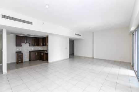 1 Bedroom Flat for Sale in Business Bay, Dubai - Spacious 1 Bed Unit | Vacant on Transfer