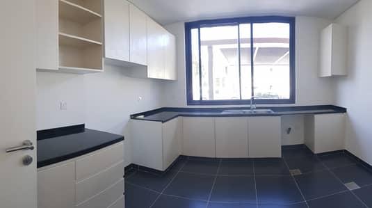 3 Bedroom Villa for Rent in DAMAC Hills (Akoya by DAMAC), Dubai - Stunning 3 Bed+M   Single Row THL   Pelham Damac Hills