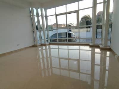 فلیٹ 2 غرفة نوم للايجار في مدينة خليفة أ، أبوظبي - شقة في مدينة خليفة أ 2 غرف 55000 درهم - 4544653