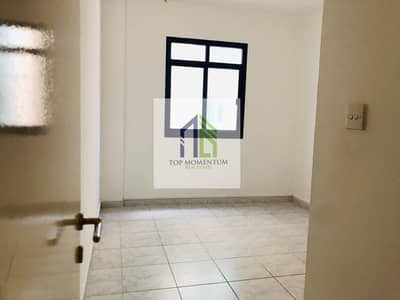 1 Bedroom Flat for Rent in Al Hudaiba, Dubai - Best offer | 1BHK in Al Hudaiba