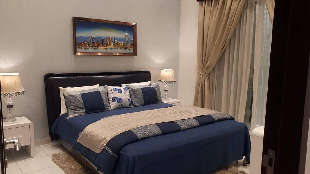 2 Bedroom apartment for rent in Dubai.