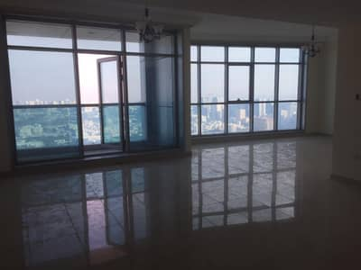 Own your Luxurious Apartment in Ajman, Corniche Residence