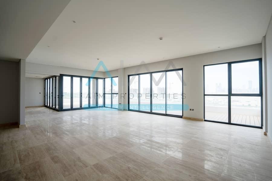 2 Flexible Payment Plan   1 bedroom apartment