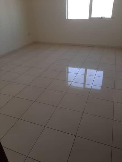 2 Bedroom Flat for Rent in Ajman Downtown, Ajman - Ajman Al Ittihad Street