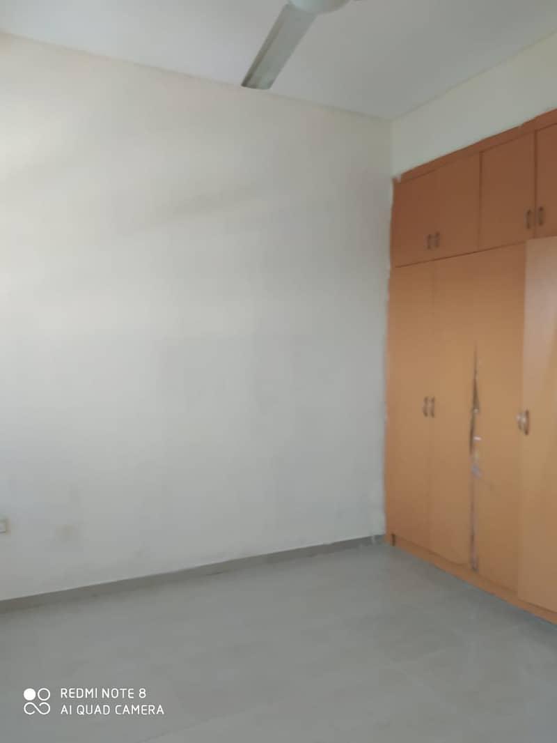 Hot Offer!!! 1 BHK For Rent In Rashidiya Tower 21000/- only