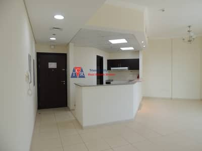 3 Bedroom Flat for Sale in Liwan, Dubai - 3 Bedroom Apartment for Sale in Mazaya
