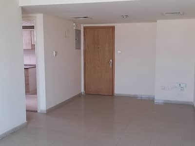 1 Bedroom Apartment for Rent in Industrial Area, Sharjah - Balcony | Central A/C | Opposite National Paints