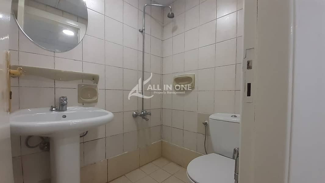 24 Place of Home for 2BR+Maids Room I Parking in 3 Pays!