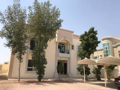 1 Bedroom Flat for Rent in Khalifa City A, Abu Dhabi - First Floor One Bedroom with Incredibly Huge Kitchen and Balcony with Community View
