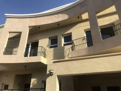 فیلا 5 غرف نوم للايجار في جميرا، دبي - Gorgeous Modern Closed Kitchen | Swimming pool with heater