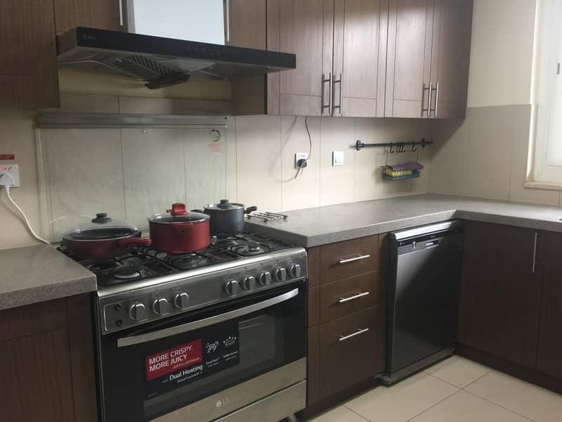 2 Best family community   Kitchen Appliances