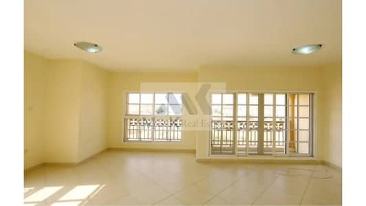 Semi-Independent | 3 Bedroom Villa | Mirdif