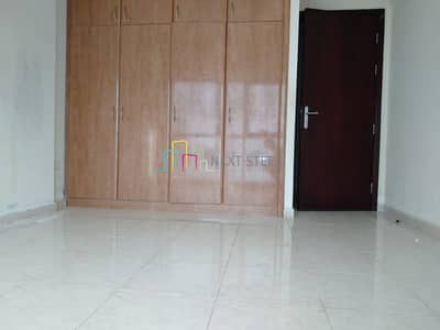 2 Bedroom Flat for Rent in Electra Street, Abu Dhabi - Best Offer: 2 BR Apartment with Balcony and Wardrobes