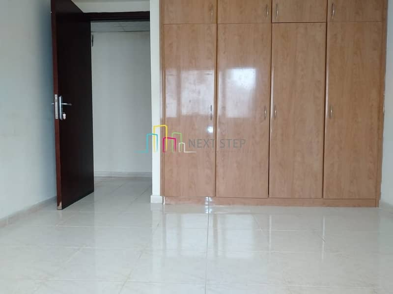 2 Best Offer: 2 BR Apartment with Balcony and Wardrobes