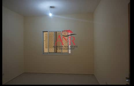 1 Bedroom Flat for Rent in Al Khalidiya, Al Ain - Swimming Pool - Shaded Parking - Good Deal